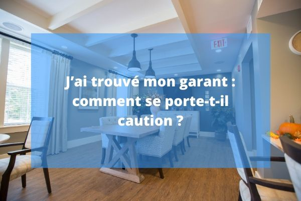 Article Unkle - Comment se port-t-il caution
