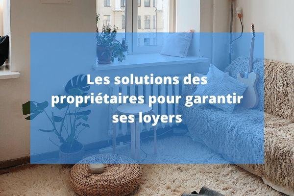 Article Unkle - Solution garantie
