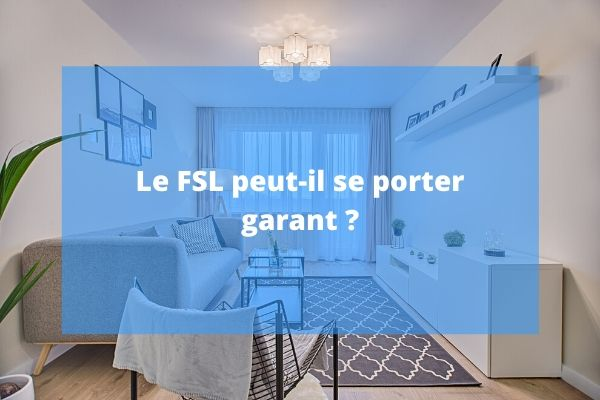Article Unkle - Le FSL