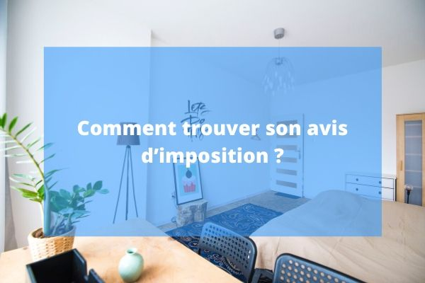 Articles Unkle - Avis d'imposition